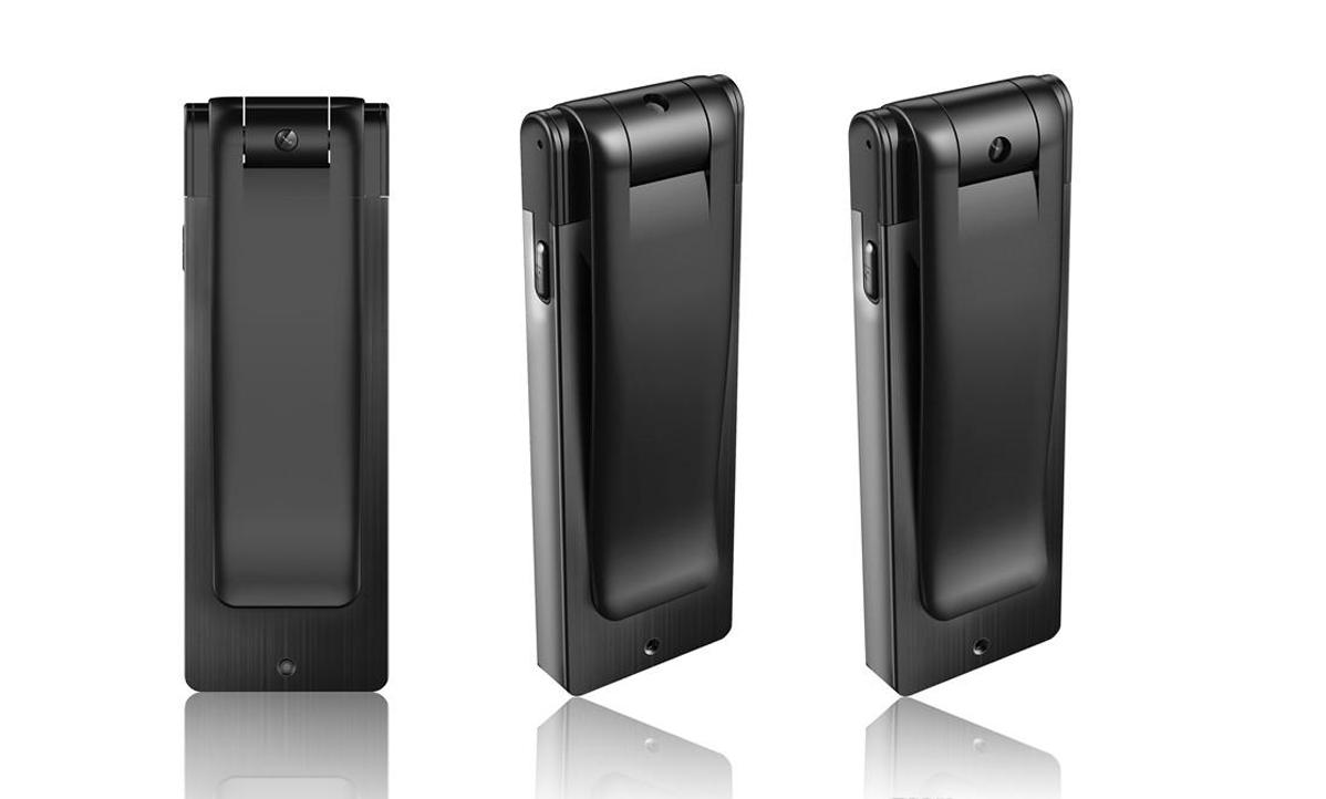 PENDRIVE MINI KAMERA USB FULL HD DYKTAFON 512Kbps Informacje dodatkowe złącze mikrofonowe