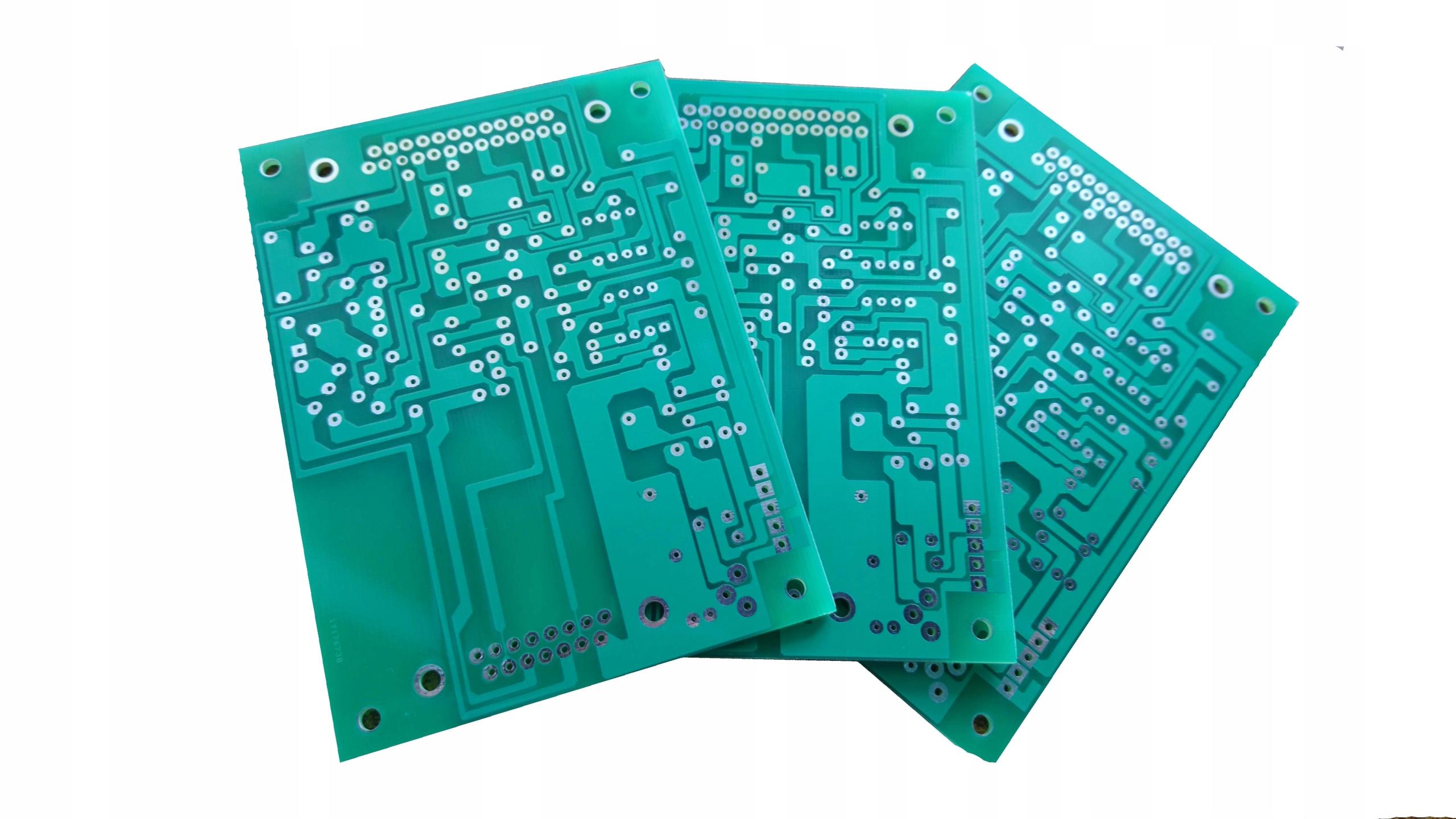 Item Motorola RIB PCB soldermaską