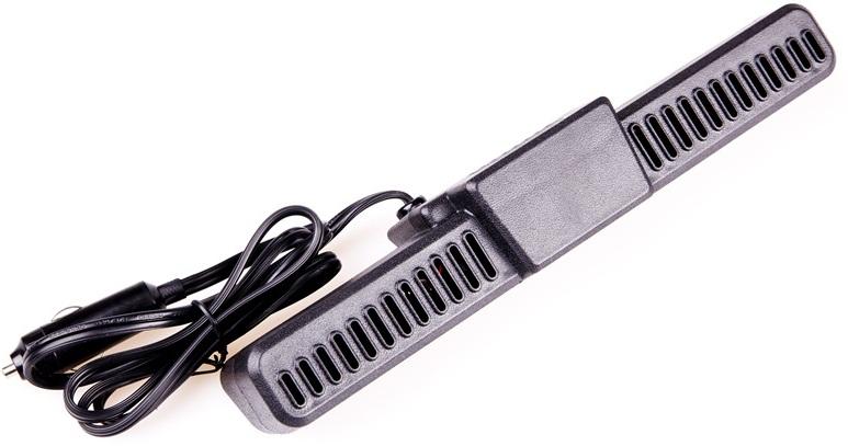 Скребок? Автомобильный обогреватель для стекла 12V 160W