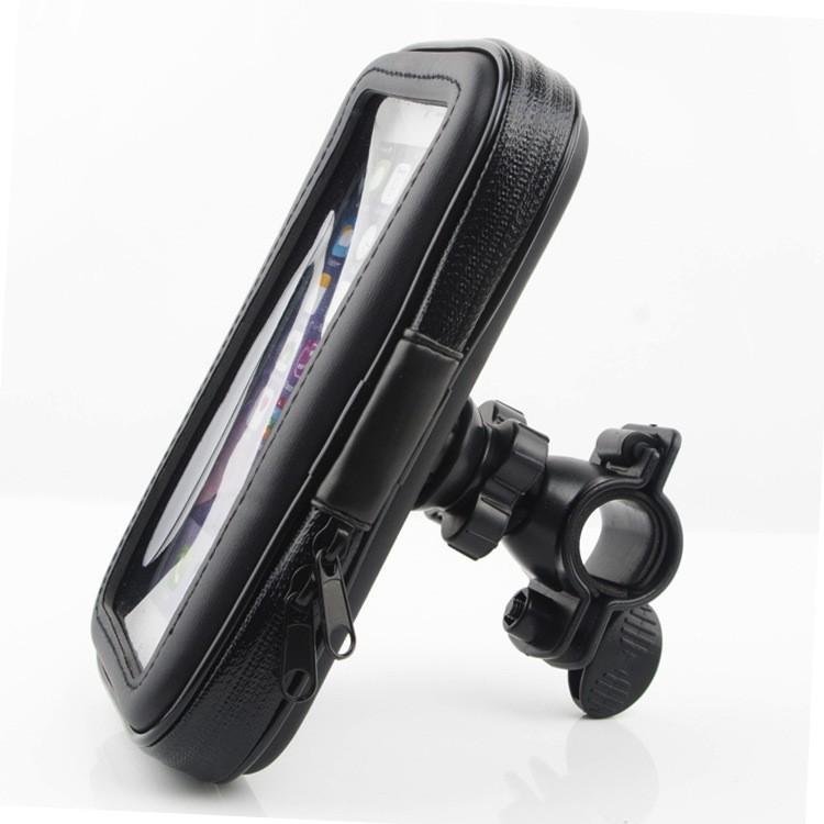 Держатель мотоцикла для телефона 5.5 Motor Case