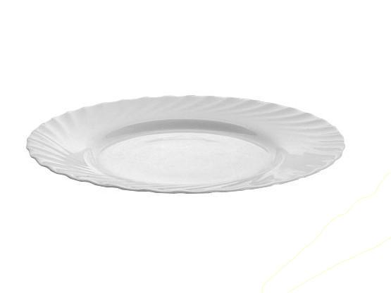 Doska 24 cm Arcopal Luminarc