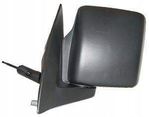 зеркало левое opel комбо c 2002-2011