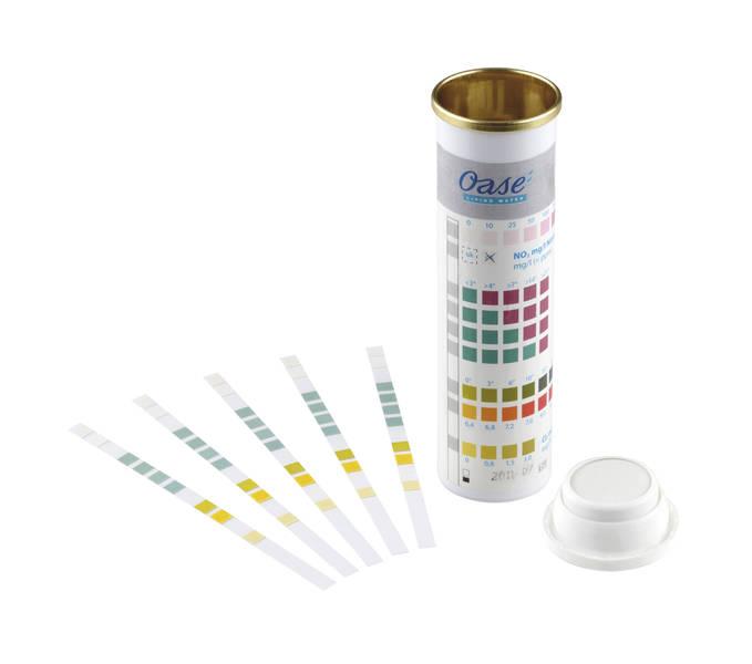Tester najlepszy na rynku do badania jakości wody