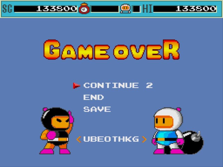 Игровые автоматы онлайн бесплатно слоты