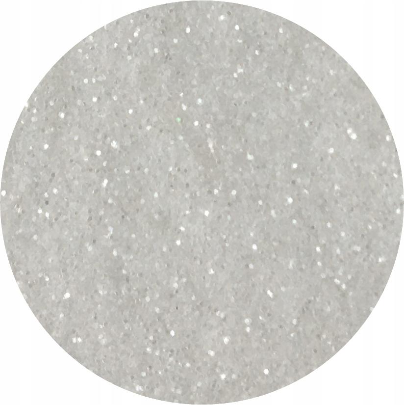 Купить Глиттер SeeArt 20 г. Белый жемчуг JCO-0.2 на Otpravka - цены и фото - доставка из Польши и стран Европы в Украину.