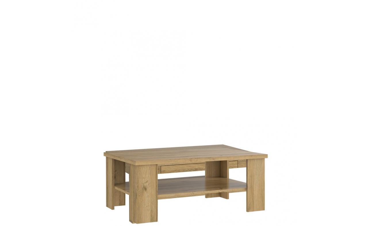 HAVANNA Stôl, konferenčný stolík HVNT501 - FORTE