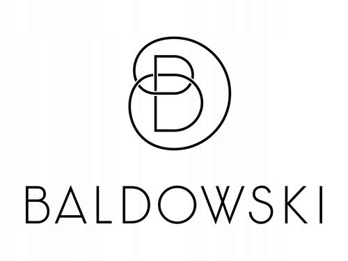 Baldowski 38 buty zielone czółenka szpilki D01806