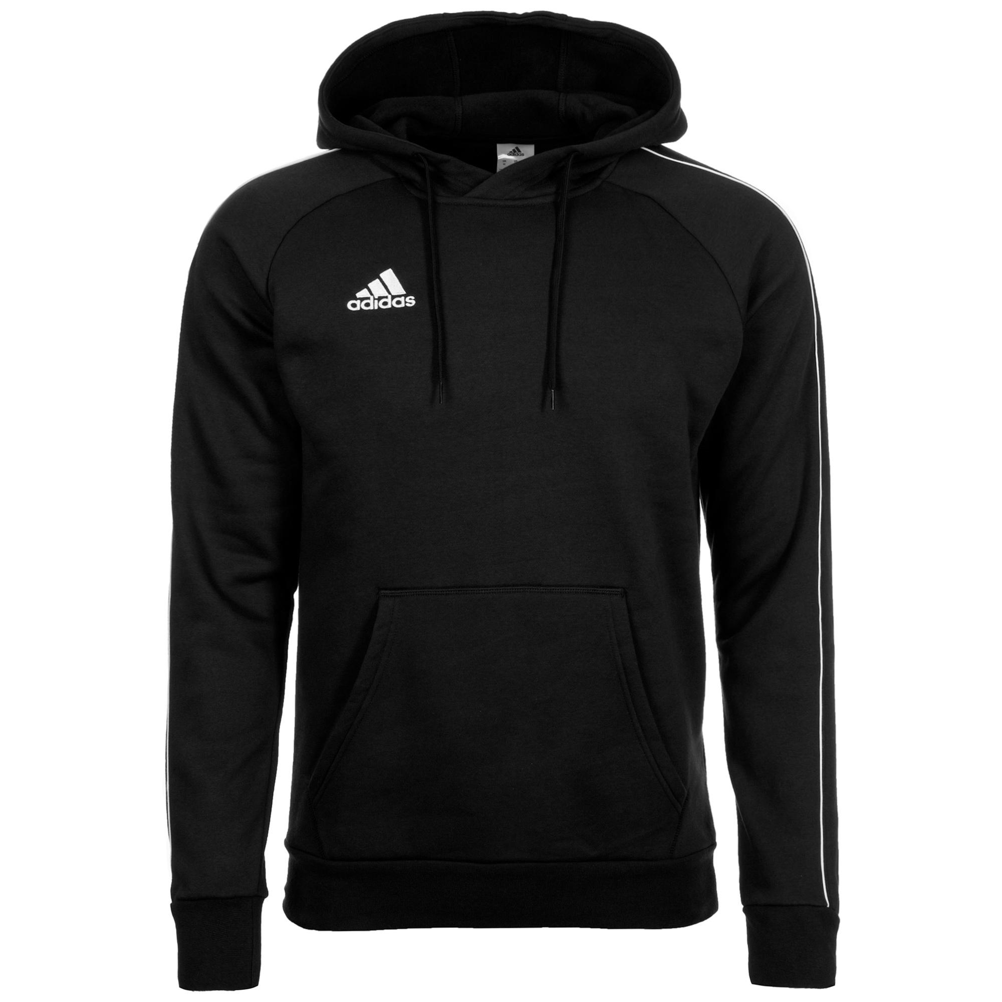 Bluza Nike Z Kapturem Junior Bawełna Team roz 140 Ceny i