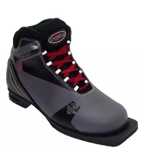 Nové topánky NN75. Veľkosť 39, Stielka 25 cm PRÍLEŽITOSŤ!!!