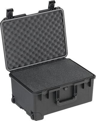 Купить Peli STORM IM2620 герметичной чемодан WYPRAWOWA губка на Eurozakup - цены и фото - доставка из Польши и стран Европы в Украину.