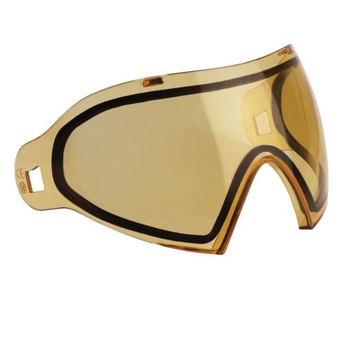 Farbivo I4 Tepelnej HD maska rýchle