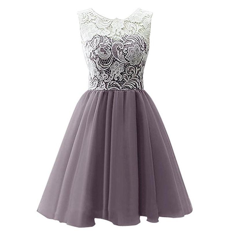 Формальное платье. Бальное платье свадьба. 158/164