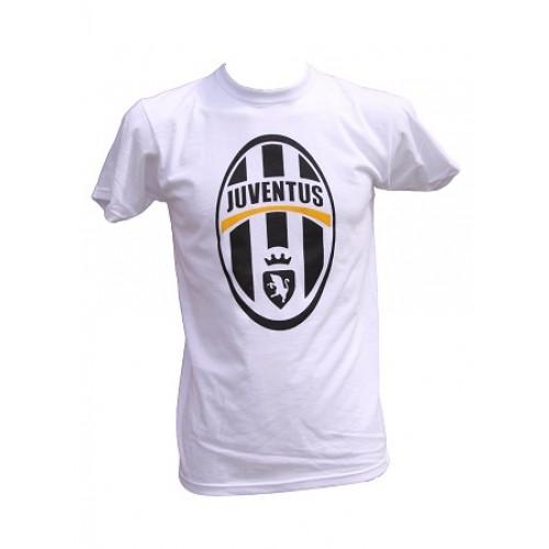 Juventus Dámske Biele L