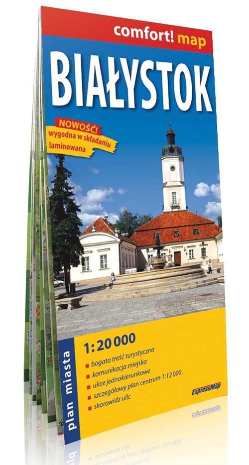 Купить КРАСНОЯРСК ЛАМИНИРОВАННЫЙ ПЛАН ГОРОДА полками 000 на Eurozakup - цены и фото - доставка из Польши и стран Европы в Украину.