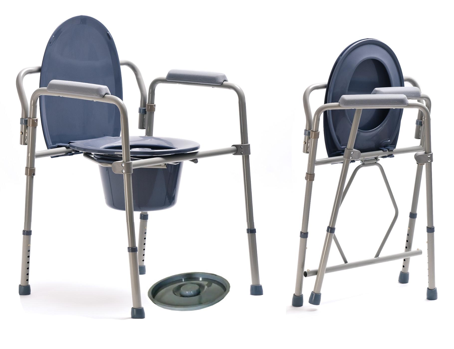 Cestovné príslušenstvo stoličky skladacie prenosné