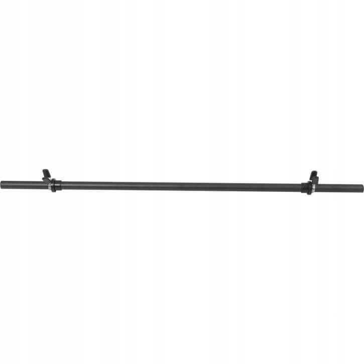 Jednoduchý Griffin 130 cm 30 mm Latch Black