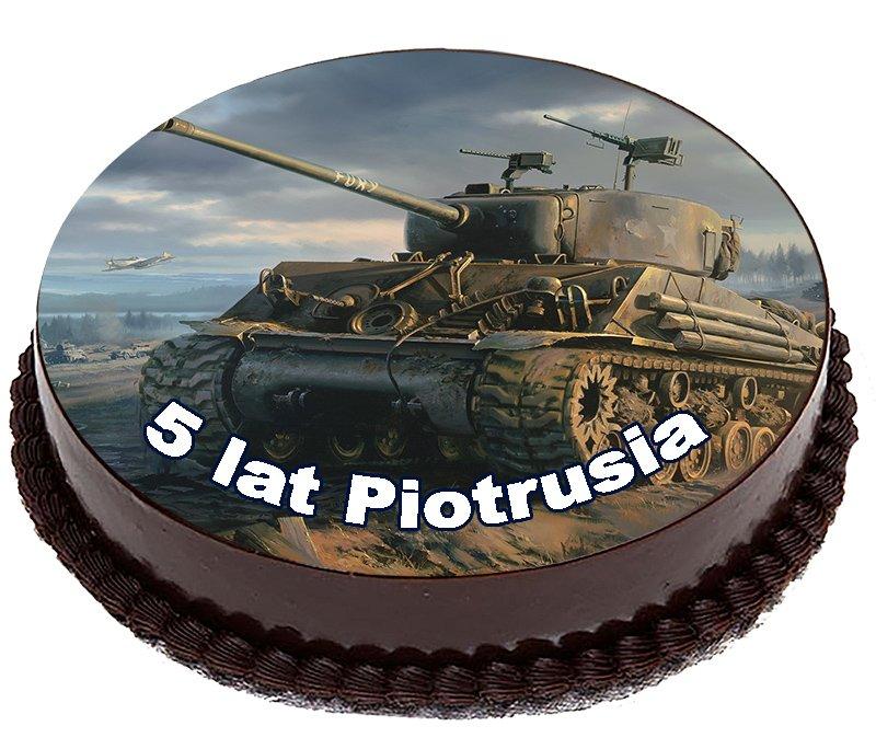 уже картинки торта танки стал местом