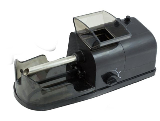 Item ELECTRIC MACHINE FOR PACKING MACHINE FOR CIGARETTE TOBACCO