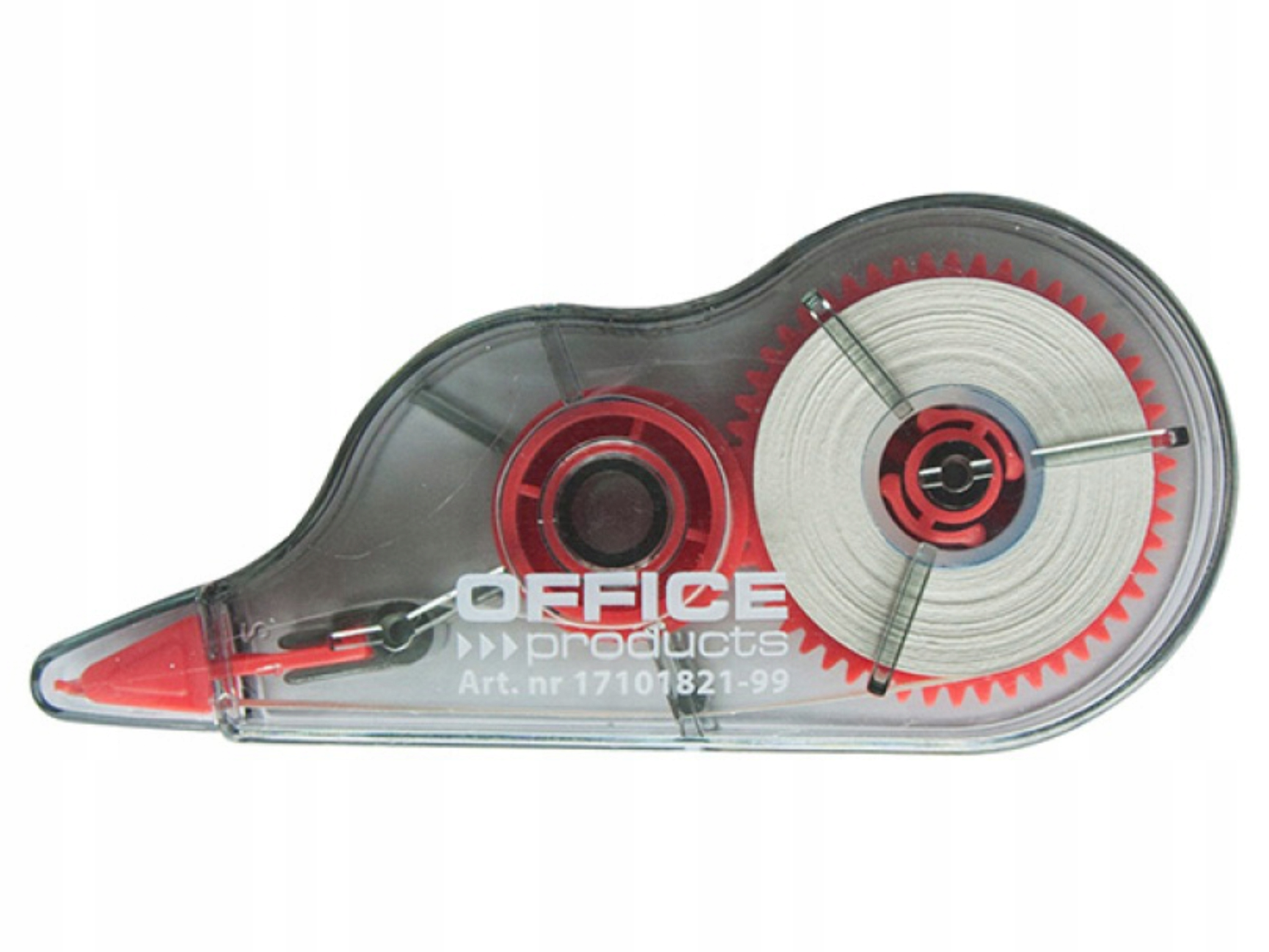 Item Equalizer mouse in the Office Products tape 5mm x 8m