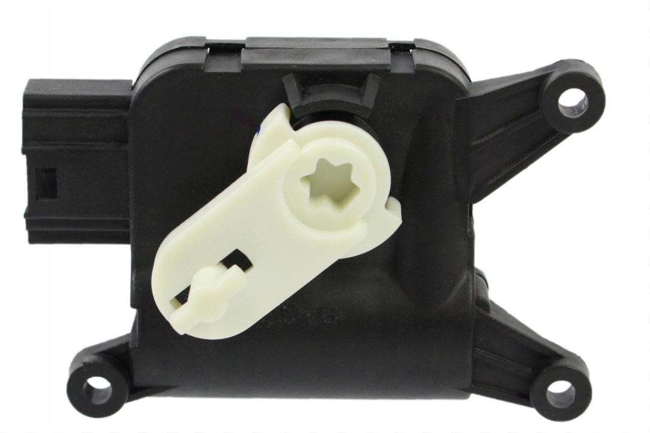 двигатель кондиционирования воздуха нагревателя audi skoda vw