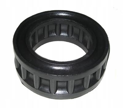резины жесткости пружины очень прочные 30mm