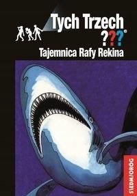 rekiny królowie randki handlowych z kim jest teraz demi lovato 2014