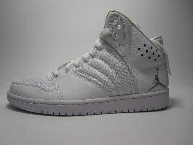 77a5ea8b4b3 Nike Jordan 1 Flight 4 820135-100 r. 40