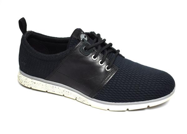 100% autentyczności niższa cena z buty do separacji Timberland KILLINGTON OXFORD BUTY SPORTOWE 41 - 7221923461 ...