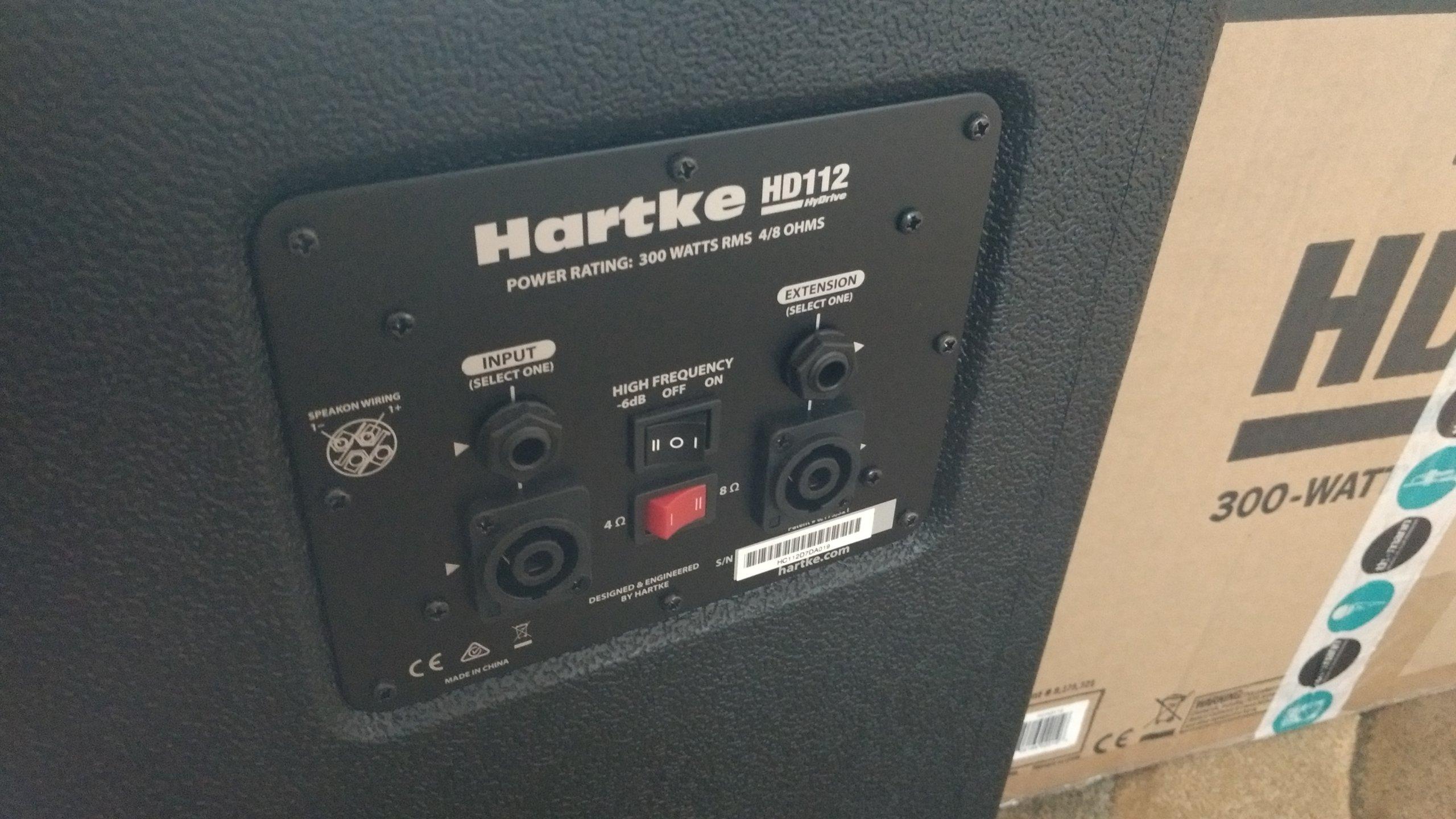 17000 Hz