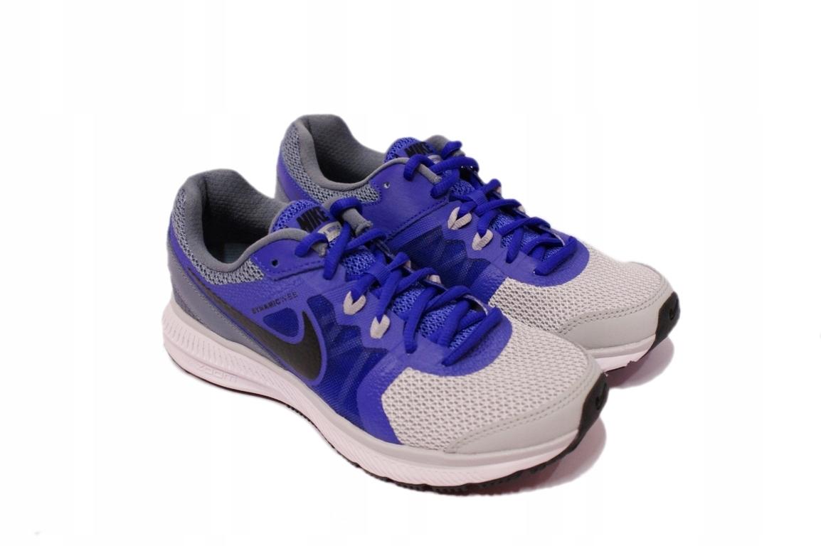 c2b74fffc175d Buty WMNS Nike Zoom Winflo 36 Run do Biegania - 7229618797 ...