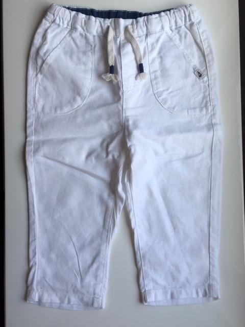 1b43f61cdd Spodnie H amp M