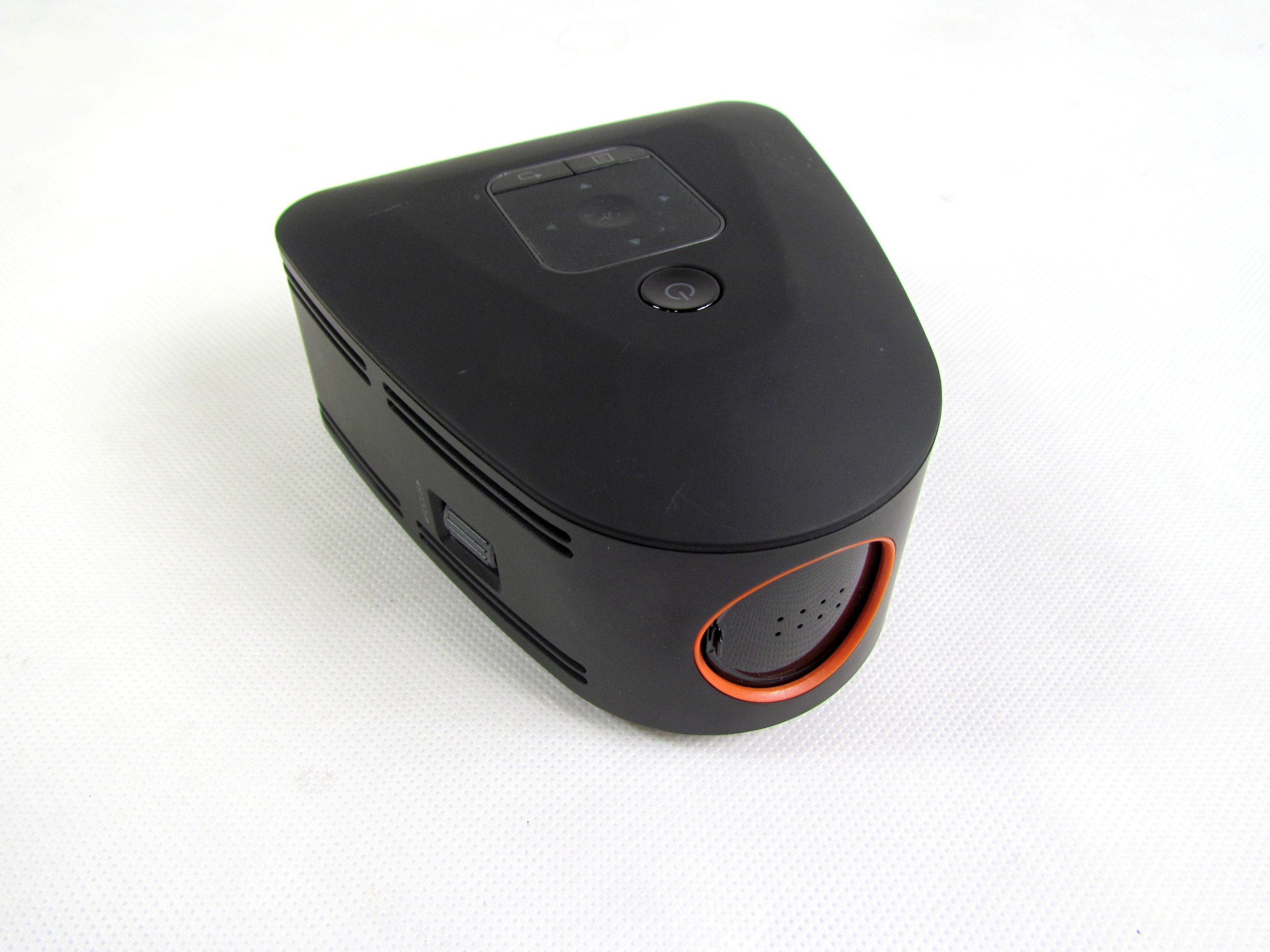 Lenovo Mini Projector do Ideacentre 610S