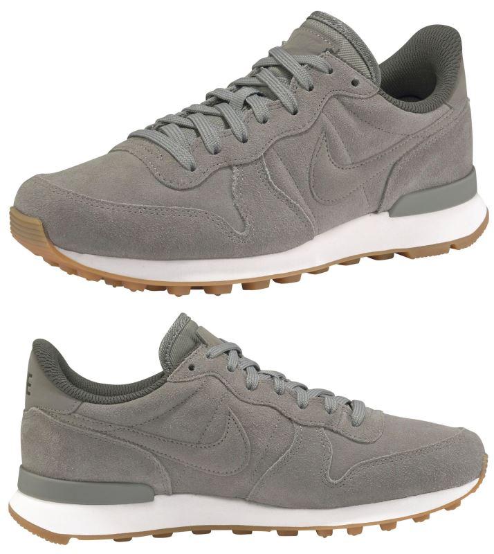 5309a3ab8c2ef Damskie 38 Buty Nike Oficjalne 7375184588 23buth139 Sportowe wqBZyx
