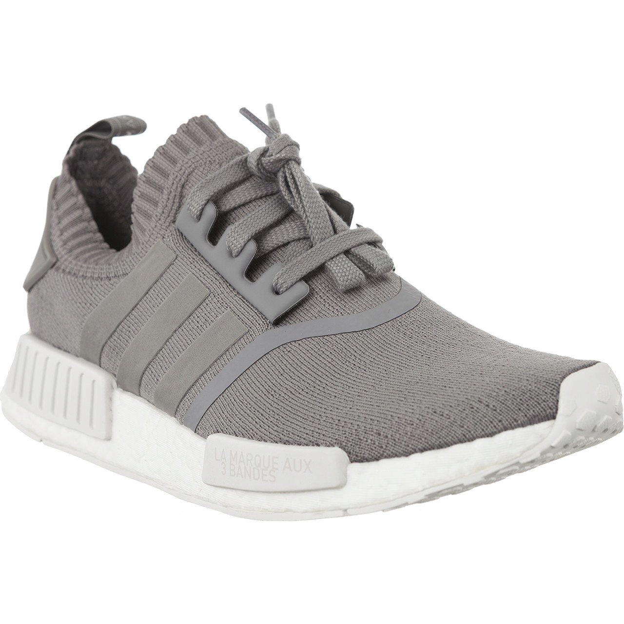 2f8e7cd2 ADIDAS NMD R1 W PK 762 (38 2/3) Uniseks Sneakersy - 7586761629 ...