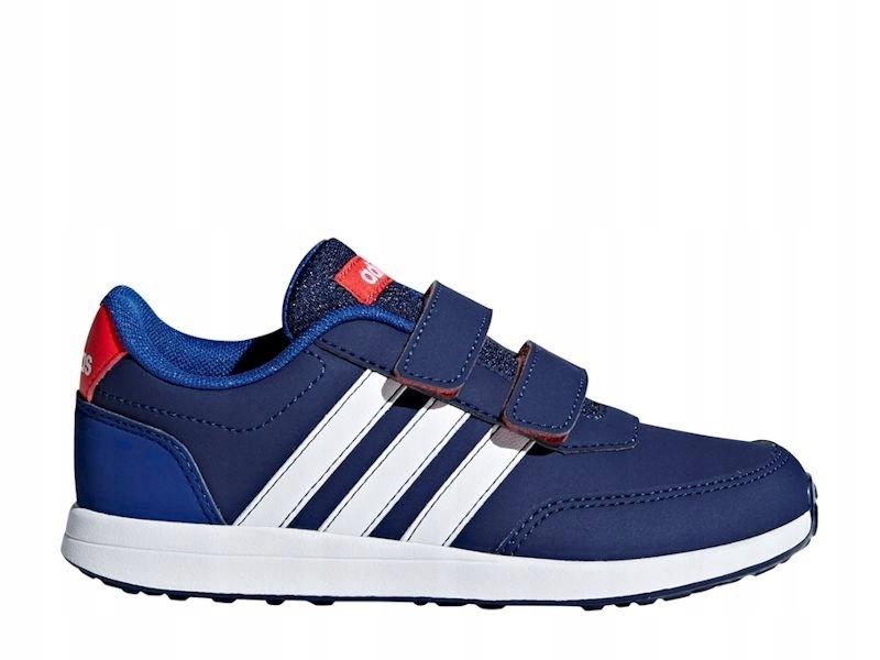 Adidas Vs Switch 2 Cmf C B76055 34 - 7481506945 - oficjalne archiwum ... b8dc6e4a562
