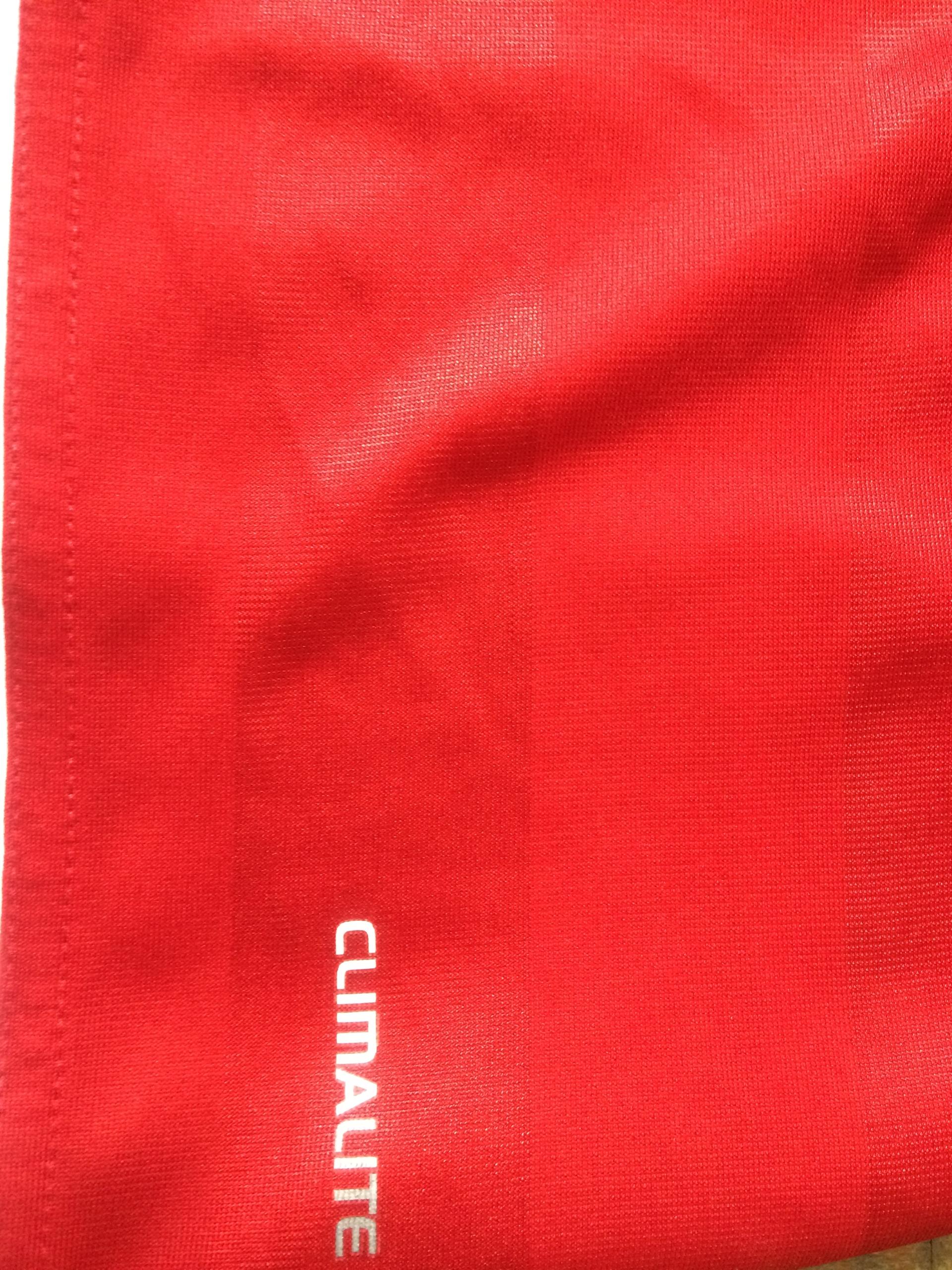 99a730f97f7d1 T-shirt Adidas koszulka Polska herb L - 7642830440 - oficjalne ...