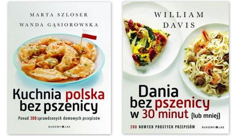 Dania Bez Pszenicy W 30 Minkuchnia Polska Bez