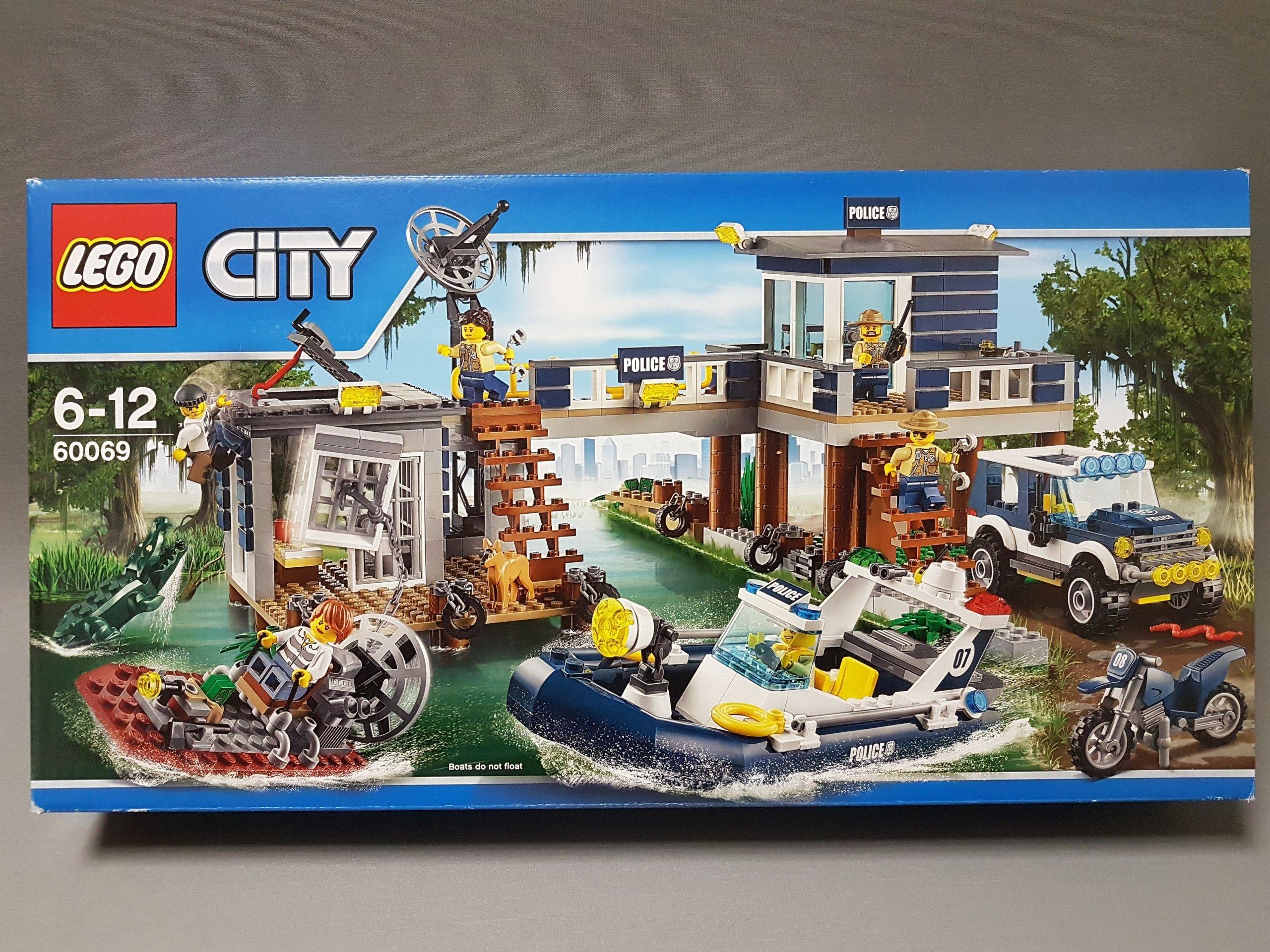 Bagno 2 W Kategorii Zabawki Nowy W Oficjalnym Archiwum Allegro