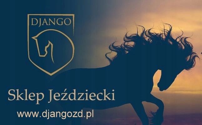 c445068c2d09d DJANGO ~ Kaptur do derki HE Horsenjoy 600D Pony - 7581675324 ...