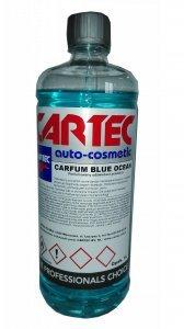 CARTEC CARFUM BLUE OCEAN 1L ZAPACH SAMOCHODOWY