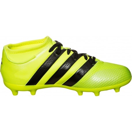 buy popular b1481 2ddfc Korki Adidas JR Ace 16.3 Primemesh FG AQ3444