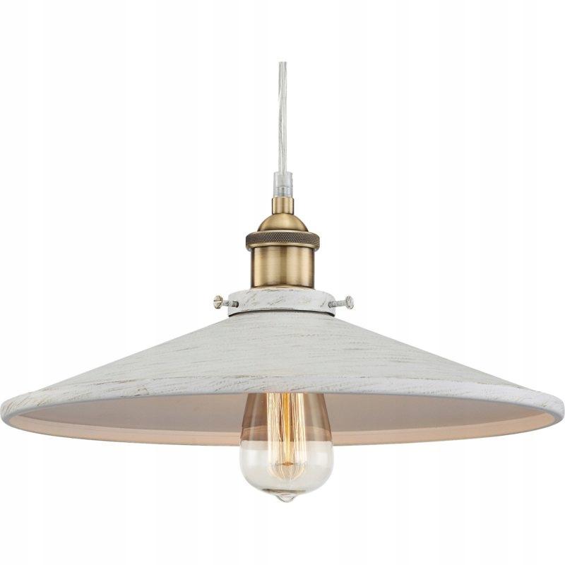Lampa Wisząca Loft Retro Do Kuchni Pokoju Mg905 7599784072