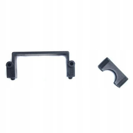 Positioning Seat Wl Toys A949-15