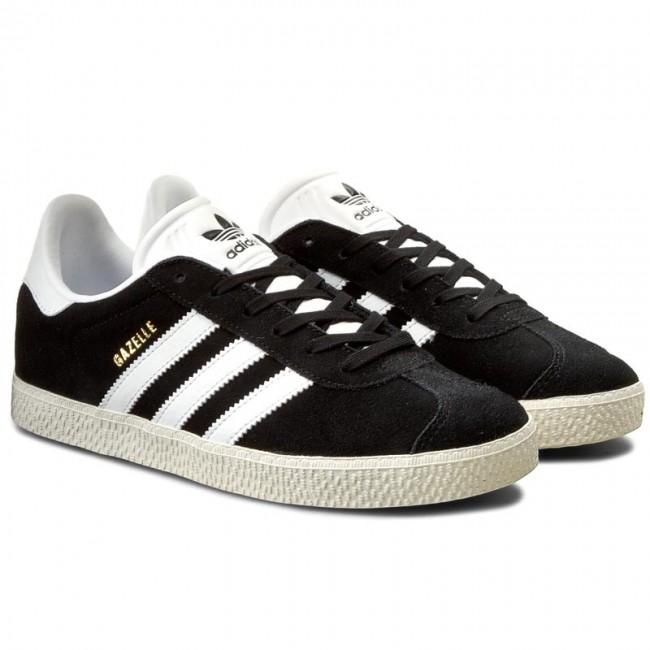 Adidas Buty damskie Questar Ride bordowe r. 38 (B44830) ID produktu: 4990547