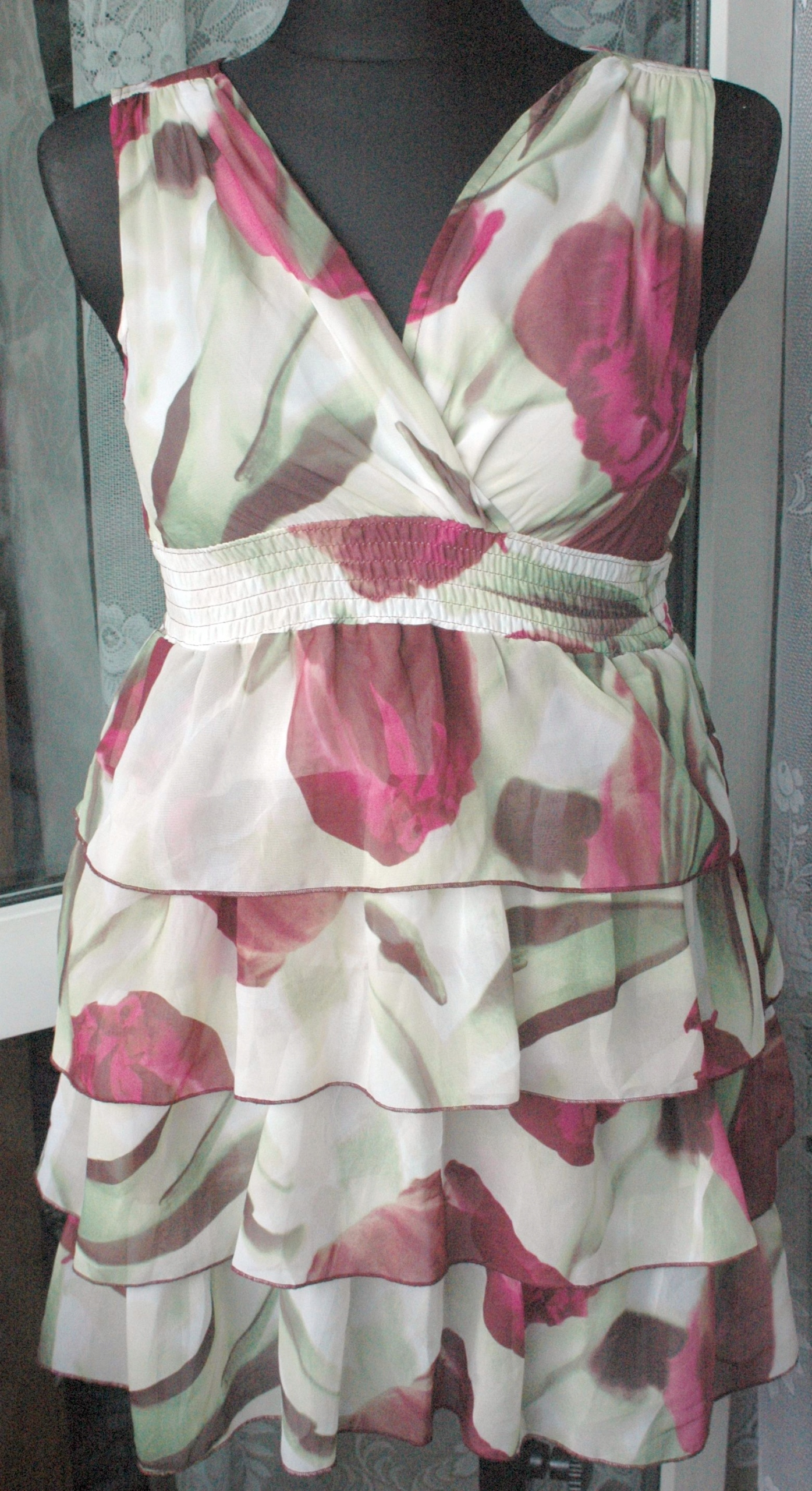 a4b5fe2ba9  quot  sliczna sukienka