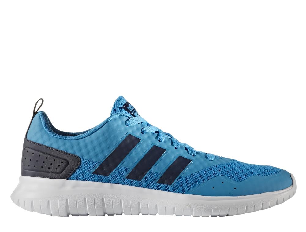 Buty Adidas Cloudfoam Lite (AW4187) 43 13 , 9 Ceny i