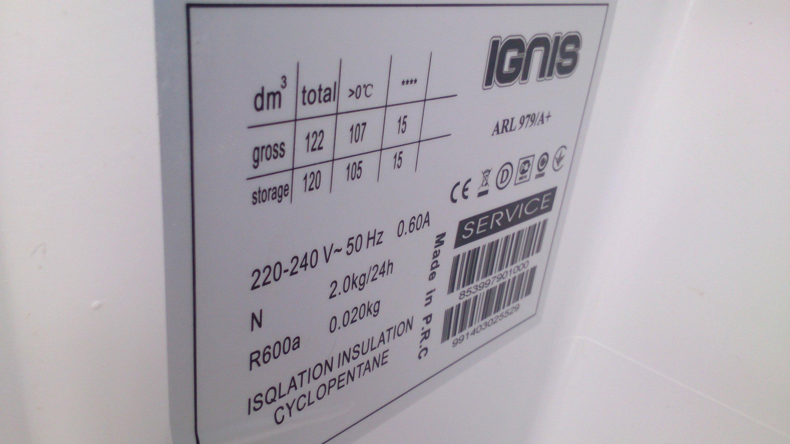 Mini Kühlschrank Möbelix : Möbelix angebote sortimentswechsel seite no gültig von ignis