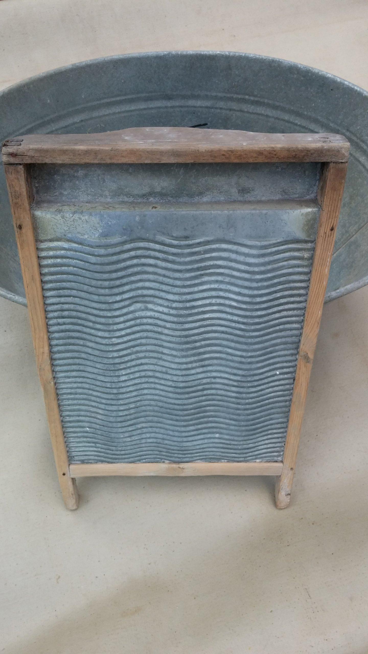 Groovy pralka do prania w kategorii Kolekcje i sztuka w Oficjalnym JC04