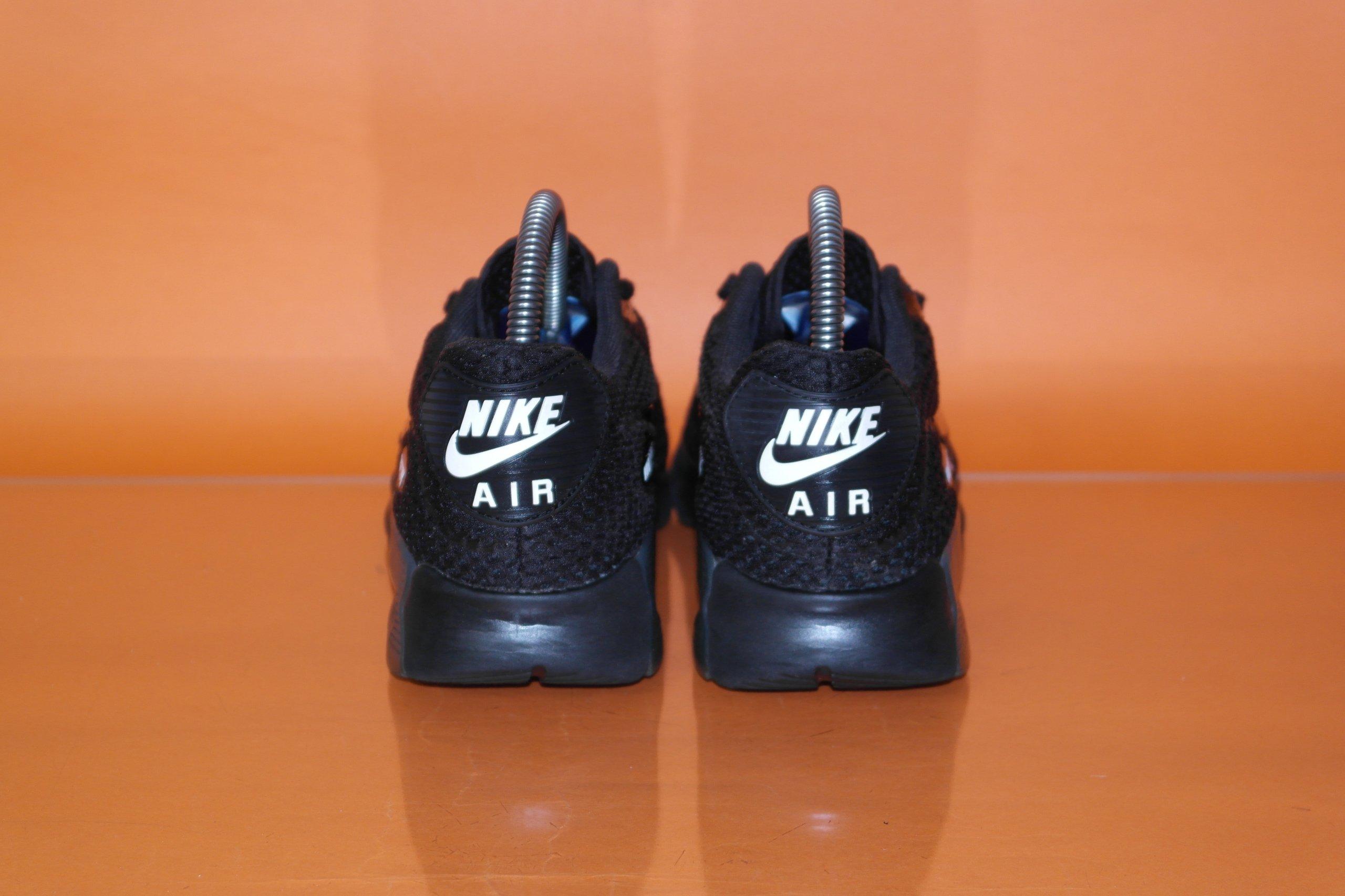 NIKE AIR MAX 90 Ultra BR buty sportowe r.38,5 7380270348