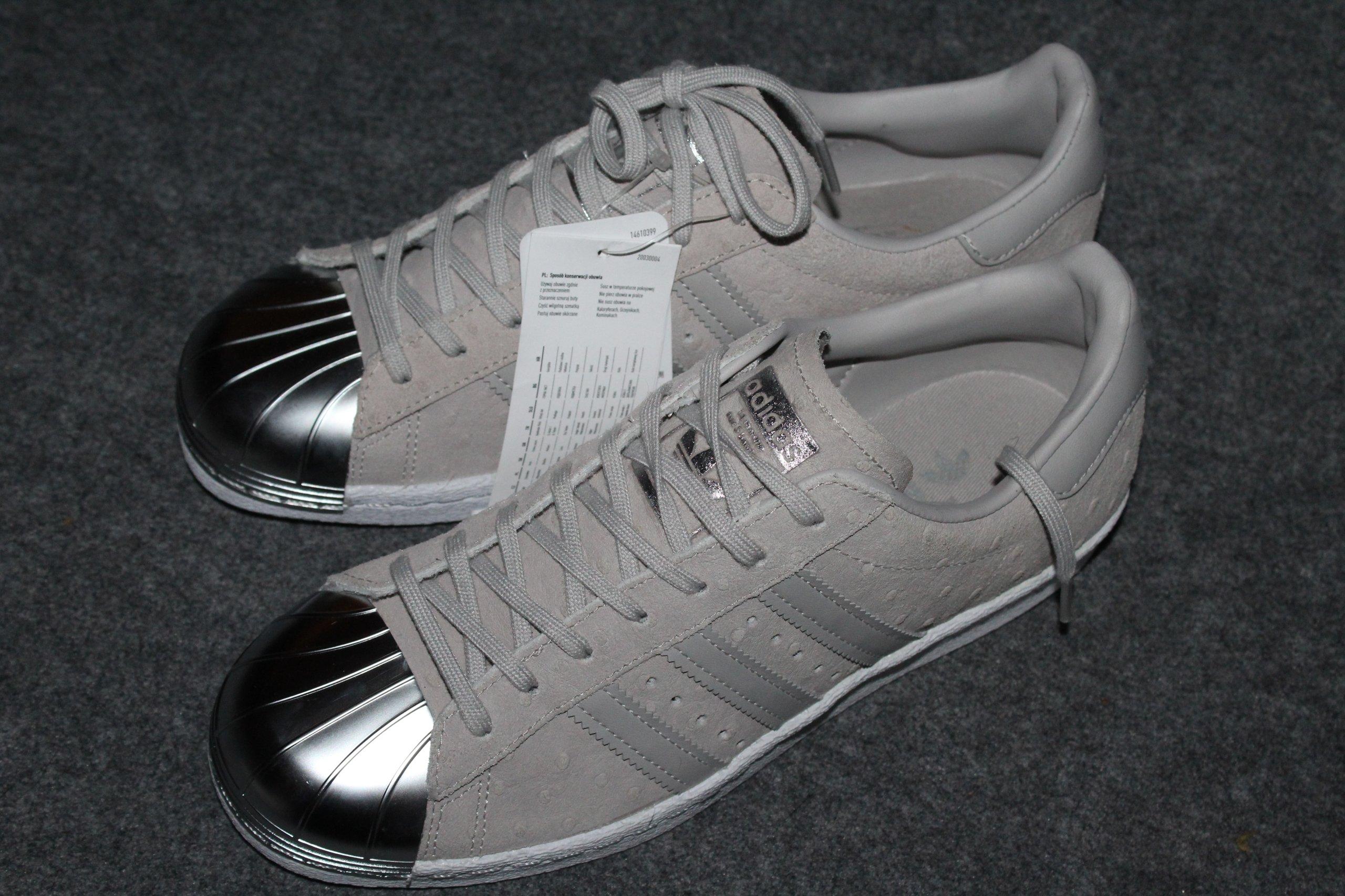 5f49258297 3684d3abc9e5 buty adidas superstar foundation damskie og oszenia ...